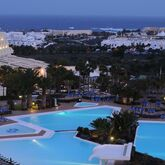 Beatriz Costa Teguise and Spa Hotel Picture 14