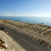 Costantiana Beach Hotel Apartments Picture 6