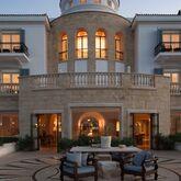 Anassa Hotel Picture 3