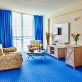 Rodopi Zvete Flora Park Hotel Complex Picture 7