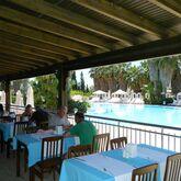 Medisun Hotel Picture 8