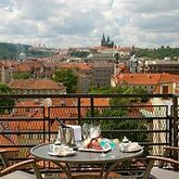 Clarion Hotel Prague Old Town Hotel Picture 6