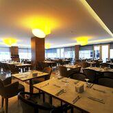 Idas Hotel Picture 14
