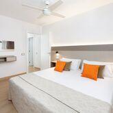 Aguamar Apartments Picture 9