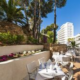 Globales Palma Nova Palace Hotel Picture 10
