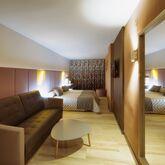 Cuco Hotel Picture 7