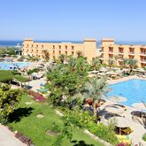 Three Corners Sunny Beach Resort Hotel Picture 0