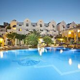 Holidays at Salmakis Beach Resort Hotel in Bodrum Bardakci, Bodrum