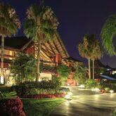 Barcelo Asia Gardens Hotel & Thai Spa, a Royal Hideaway Hotel Picture 3