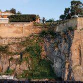 Grand Ambasciatori Hotel Picture 2