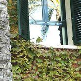 Jardin Milenio Hotel Picture 4
