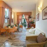 Club Hotel Sorrento Picture 9