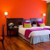 Escuela Santa Brigida Hotel Picture 2