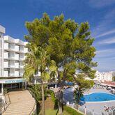 Riviera Aparthotel Picture 15