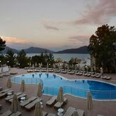 Ideal Panorama Hotel Picture 11