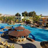 Sierra Hotel Picture 0