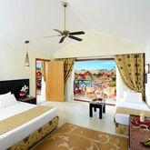 Jungle Aqua Park Hotel Picture 5