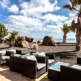Barcelo Teguise Beach Picture 6