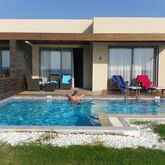 Aegean Breeze Resort Picture 4