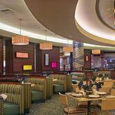 Harrah's Las Vegas Casino Hotel Picture 8