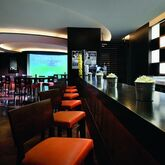 Movenpick Jumeirah Beach Hotel Picture 9