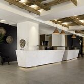 Holidays at The Syntopia Hotel - Adults Only in Adelianos Kampos, Rethymnon