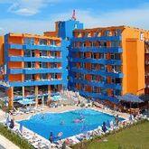 Amaris Hotel Picture 8