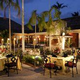 Hilton Rose Hall Resort & Spa Picture 12