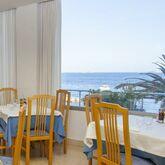 Ibiza Playa Hotel Picture 6