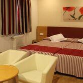 Amic Colon Hotel Picture 3