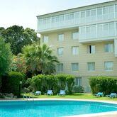 Catalonia Mirador des Port Hotel Picture 2