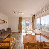 AR Muntanya Apartments Picture 3