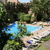Imperial Holiday Hotel Picture 0