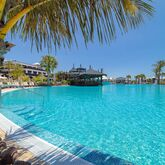 Holidays at H10 Rubicon Palace Hotel in Playa Blanca, Lanzarote