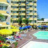 Veril Playa Hotel Picture 10