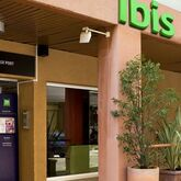 Ibis Styles Nice Vieux Port Hotel Picture 0
