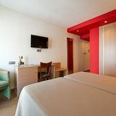 Benidorm Plaza Hotel Picture 5