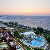 Rhodes Bay Hotel & Spa Picture 2