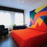 Mediolanum Hotel Picture 6