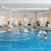 Universal Perla De S'illot Hotel Picture 12