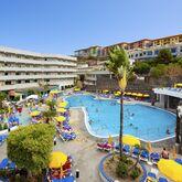 Gran Hotel Turquesa Playa Picture 2