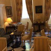 Cavalieri Hotel Picture 8