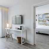 Aluasoul Mallorca Resort Picture 5