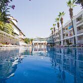 Mirage World Hotel Picture 0