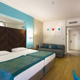 Terrace Elite Resort Hotel Picture 5