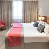 Catalonia Barcelona 505 Hotel Picture 4