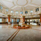 Titanic Palace Resort and Aqua Park Picture 3