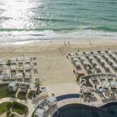 Sandos Cancun Lifestyle Resort - Adults Recommended Picture 17