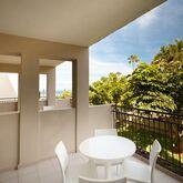 Los Olivos Beach Resort Picture 9