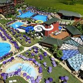 Siam Elegance Hotel Picture 13